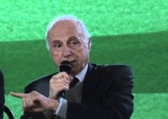 """Maddalena: """"Sento l'eco della riforma piduista di Gelli"""""""