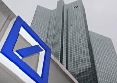 Tre colossi bancari accusati di manipolare prezzi dell'argento