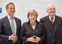 Unione Bancaria, la Germania sfida l'Europa