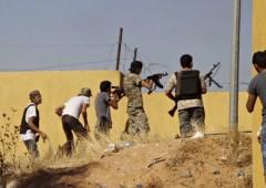 """In Libia è il caos: appello agli occidentali """"scappate"""""""