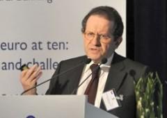"""Bce: prezzi troppo bassi ma """"politiche non cambieranno"""""""