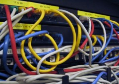 Internet: Italia ancora indietro sulla banda larga, fanalino di coda Ue