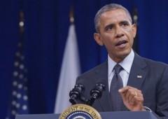 Usa accusano la Russia: testato missile nucleare