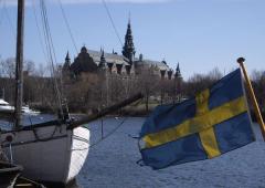 Svezia: abbassare disoccupazione tassando di più le banche