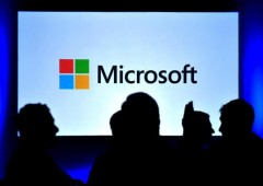 Microsoft: Cina, autorità avviano inchiesta antitrust