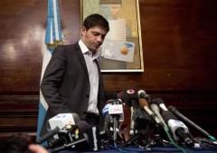 S&P dichiara l'Argentina in 'default', Jp Morgan pronta al soccorso?