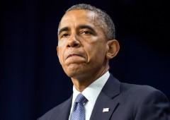 Repubblicani fanno causa ad Obama: abuso di poteri