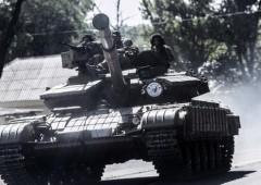 Nato impreparata in caso di attacco russo
