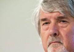 Pensioni, Ue frena su uscita anticipata. Poletti si arrabbia