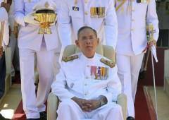 Thailandia: offese Re, musicista condannato a 15 anni
