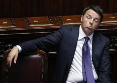 """Anche Scalfari scarica Renzi: """"Meglio la Troika"""""""