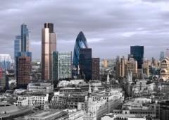 Londra capitale offshore e mecca del riciclaggio di denaro sporco