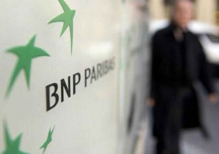 BNP Paribas presenta al Fee Only 2019 Summit gli ESG Memory Cash Collect