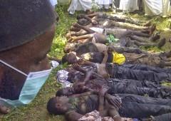 """Nigeria: Amnesty accusa esercito di """"crimini di guerra"""""""