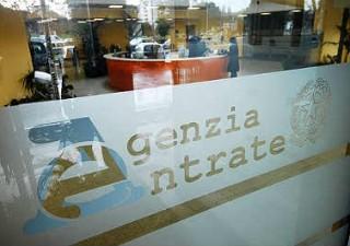 Imprese italiane, tra le più tartassate al mondo. Carico fiscale sale al 59%