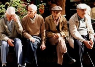 Istat, l'Italia paese più longevo d'Europa. Record di ultracentenari