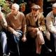 Pensioni, allarme dal WEF: