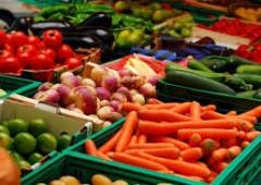 Sanzioni Russia: Italia, a rischio fatturato da 1 miliardo nell'alimentare