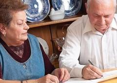 Risparmiatori costretti a pagare tassa di successione quando sono ancora in vita