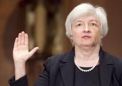 Euro: sarà la Fed a scatenare eventuale deprezzamento