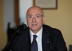 Fisco, italiani onesti non riescono a pagare le tasse in tempo