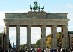 Locomotiva tedesca al palo. Bundesbank: crescita a rischio
