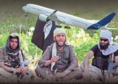 Iraq: Obama, contro Isis azione a lungo termine