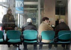 Pensioni d'oro, Consulta: prelievo forzoso legittimo