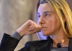 Italia sempre più declassata: fuori dal vertice su Ucraina