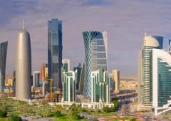 Isis, doppio gioco degli alleati Usa. Qatar è il primo finanziatore