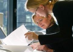 Investimenti finanziari, donne e giovani i più avversi al rischio