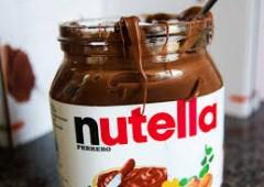 Penuria nocciole, Nutella prodotto di lusso?