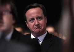 In caso di Brexit, la Gran Bretagna brucerebbe fino al 2% del Pil