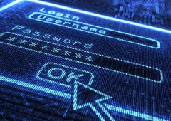 "Internet: scordatevi le password, ecco il futuro del ""login"""