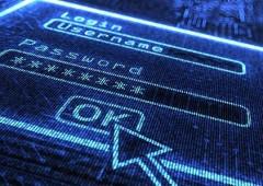 """Internet: scordatevi le password, ecco il futuro del """"login"""""""