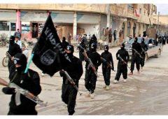 Giovani e adescati sul web, l'identikit dei 50 italiani dell'Isis