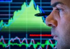 A Wall Street p/e troppo alti per non aspettarsi il peggio