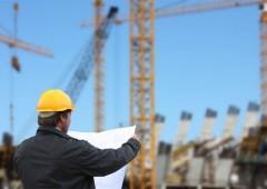 Lavoro: ingegneria ed economia lauree più richieste dalle aziende