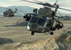 Finmeccanica, India sbatte la porta in faccia: niente elicotteri