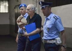 """Truffa Carige, 8 anni a Berneschi: """"mancava solo che mi sparassero"""""""