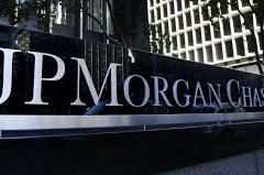 Fbi e Nsa indagano su attacco hacker contro JPMorgan Chase e altre 4 banche Usa