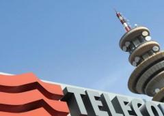 Vivendi sceglie Telefonica per Tim Brasil, Telecom battuta