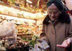 Secondo Welfare: sempre più italiani ricorrono a società mutuo soccorso
