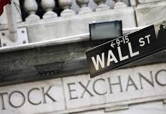 Wall Street in ripresa su dato fiducia consumatori