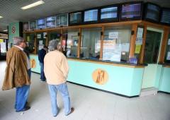 Mercato scommesse sportive non vede crisi: luglio +46%