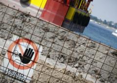 Sblocca Italia: mancano fondi e una strategia