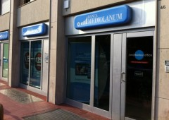 Banca Mediolanum, la raccolta netta accelera in novembre