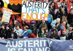 Paradisi fiscali sottraggono 860 miliardi l'anno all'Ue dell'austerità