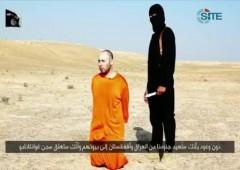 Isis, il marketing della decapitazione: ucciso un altro americano