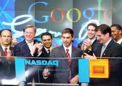 Google costruirà un computer super veloce grazie ai quanti